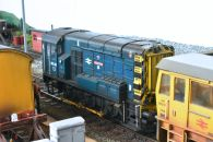 MORLOCK HEATH O GAUGE07.0418 2