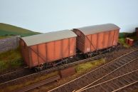 MORLOCK HEATH O GAUGE07.0418 7